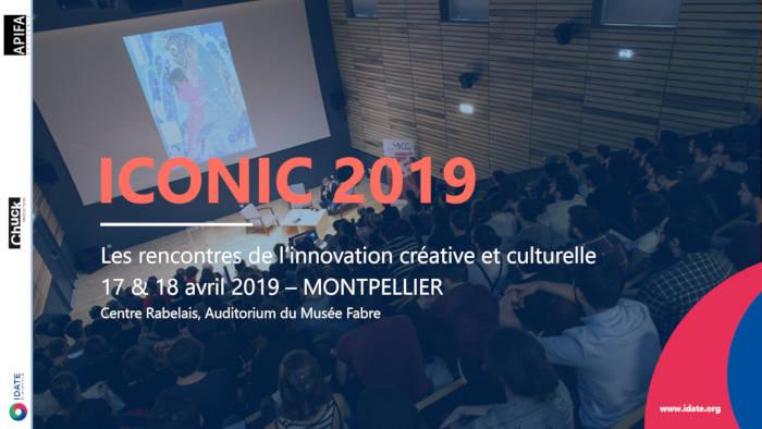 rencontres régionales de l innovation 2019 rencontre serieuse femme lille