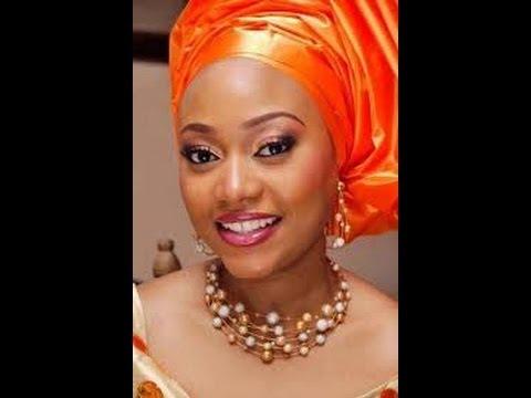 cherche femme senegalaise pour mariage
