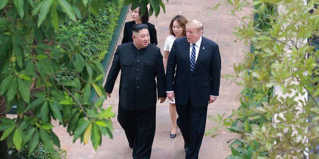 site coréen rencontre rencontre avec le mal dvdrip fr