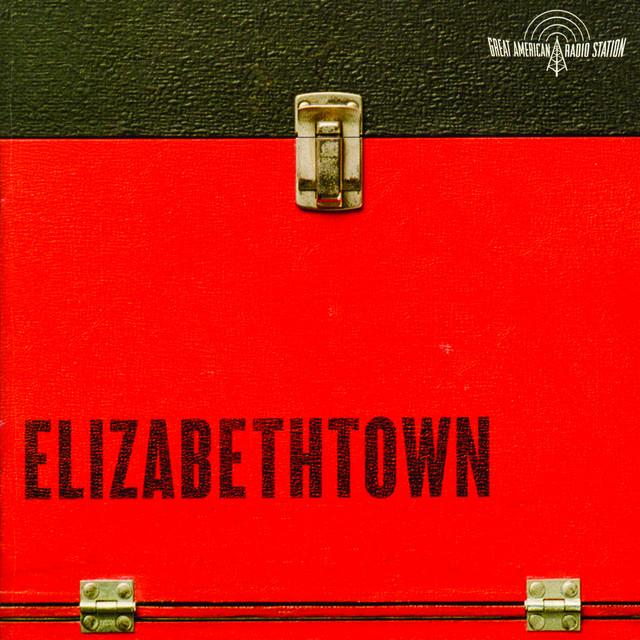 Anecdotes du film Rencontres à Elizabethtown - AlloCiné