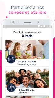 Site De Rencontre Yuback – lespaysansontdelavenir.fr