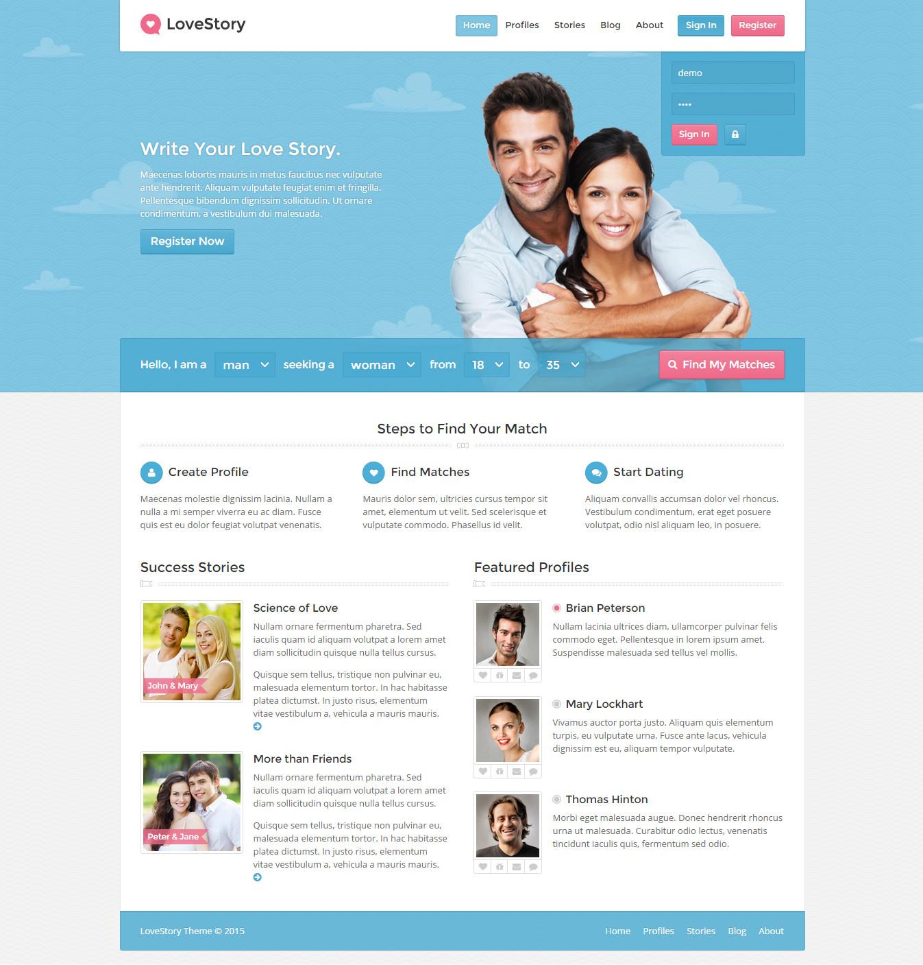 site de rencontre gratuit pour fonctionnaire love vous site de rencontre