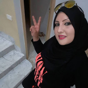 femme marocaine cherche homme pour mariage)
