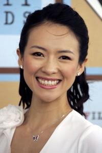 femme chinois cherche mariage poeme rencontre hasard