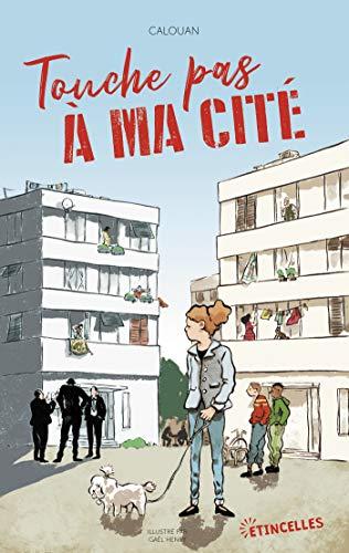 Lili Rencontres Tournai – lespaysansontdelavenir.fr