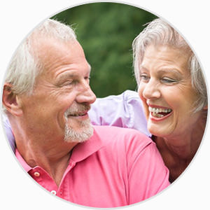 Rencontre seniors : l'amour après 50 ans | EliteRencontre