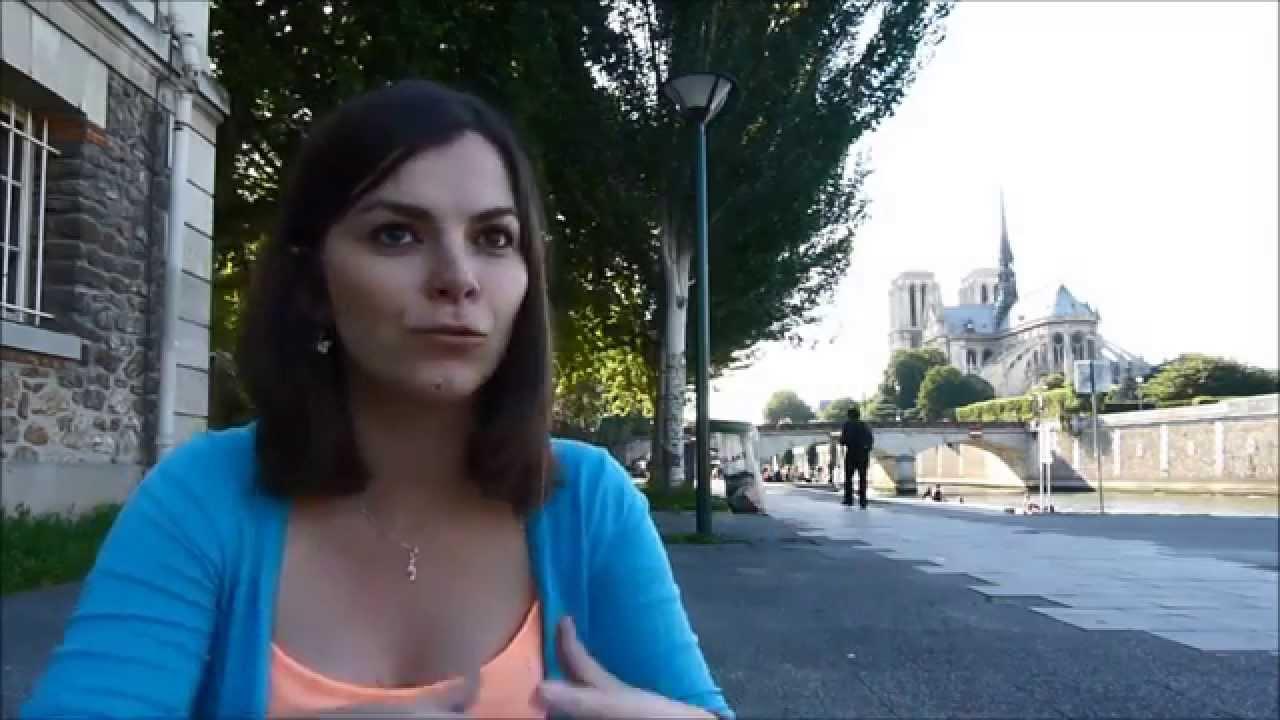 Comment sortir des jeunes Roumains de la rue