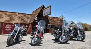 café rencontre motocyclistes