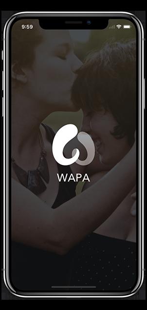 site de rencontre wapa