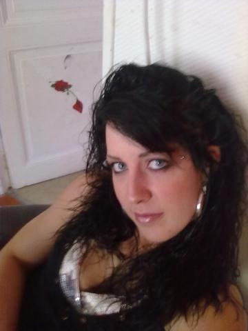 rencontre femme celibataire reims cherche femme riche en algerie