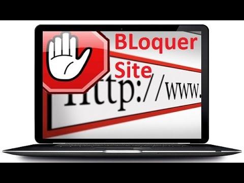 comment bloquer les sites de rencontres nrj chat gratuit rencontre