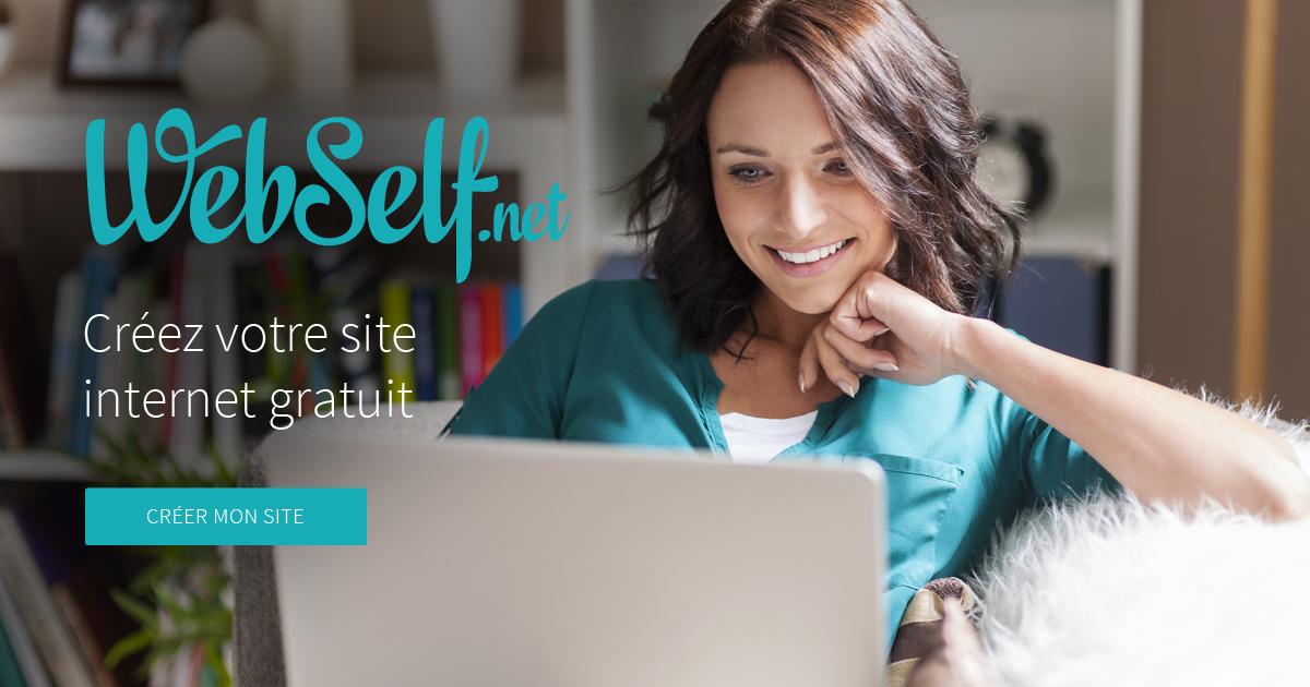 Créer un site de rencontre