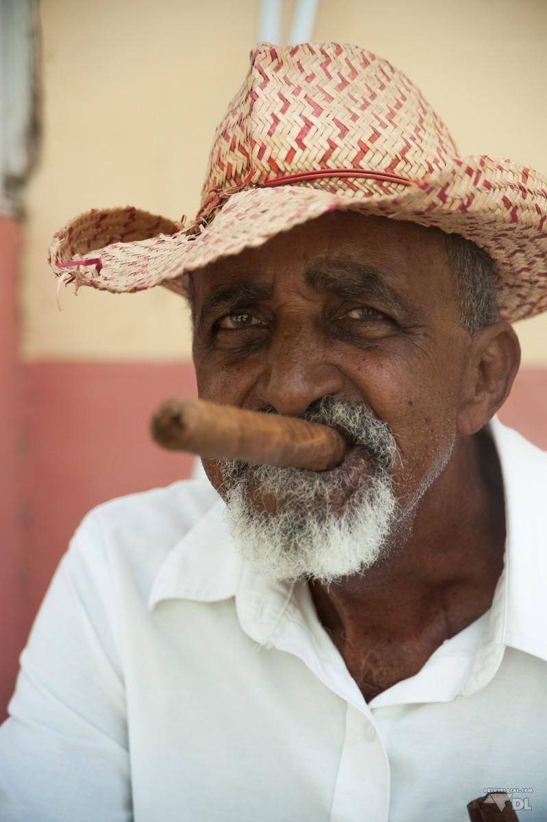rencontre avec fille cubaine rencontres femme france