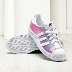 Chaussures enfant : chaussures fille pas cher   GÉMO
