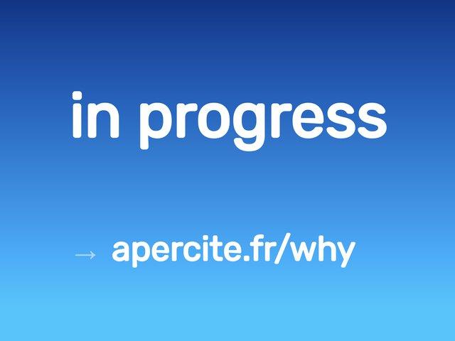 site de rencontre celibataire gratuit sans inscription bretagne filles pour rencontres