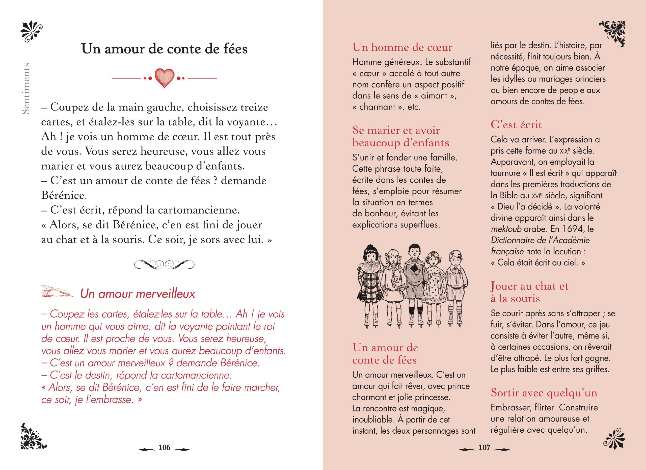 traduire flirter en arabe rencontre des filles a ouaga