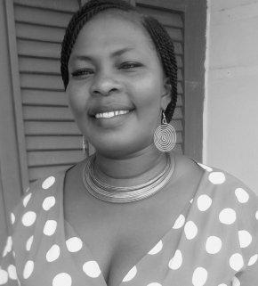 Femme cherche homme Côte d'Ivoire - Rencontre gratuite Côte d'Ivoire