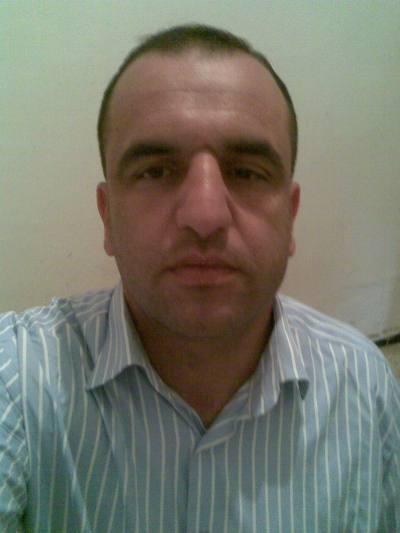 site rencontre homme algerien site rencontres lyon gratuit