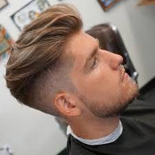 recherche coiffeur pour homme site se rencontrer