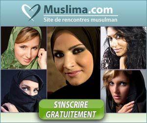 je veux rechercher rencontre gratuit femme musulmane