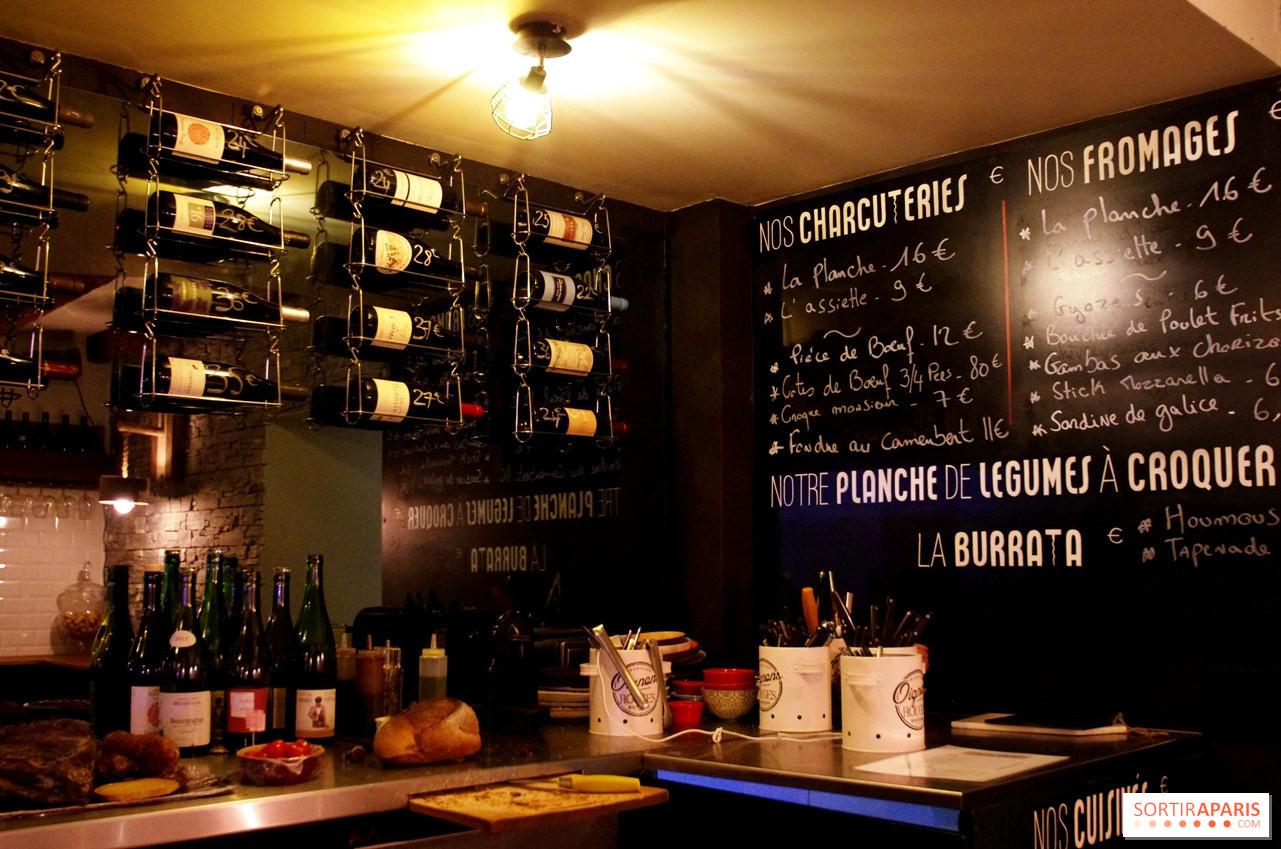 bar de rencontre paris