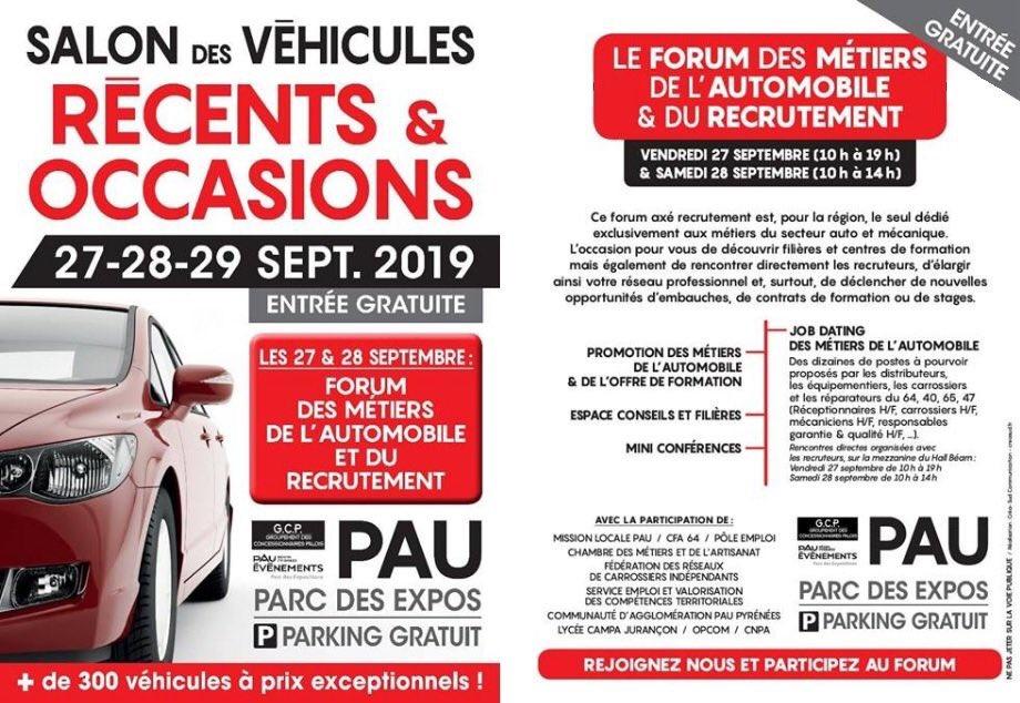 ASSOCIATION ESPACE RENCONTRE MEDIATION 64 AERM64 - Pau