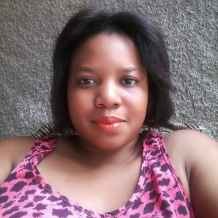 rencontres femmes haiti)