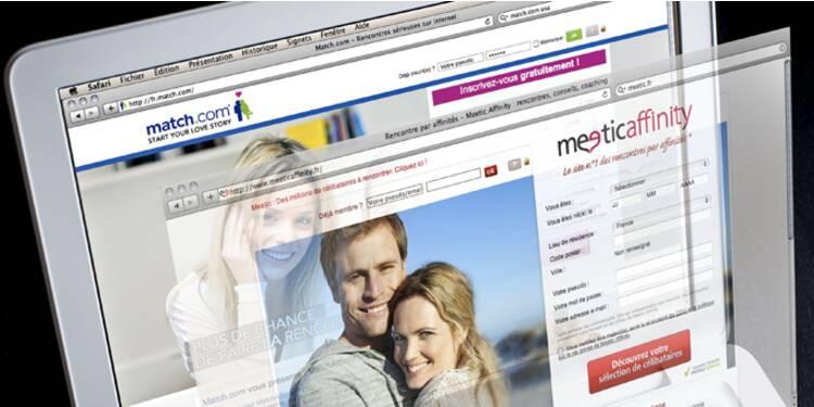 site de rencontre virtuelle)