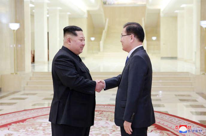 rencontre coréenne site rencontre rive sud