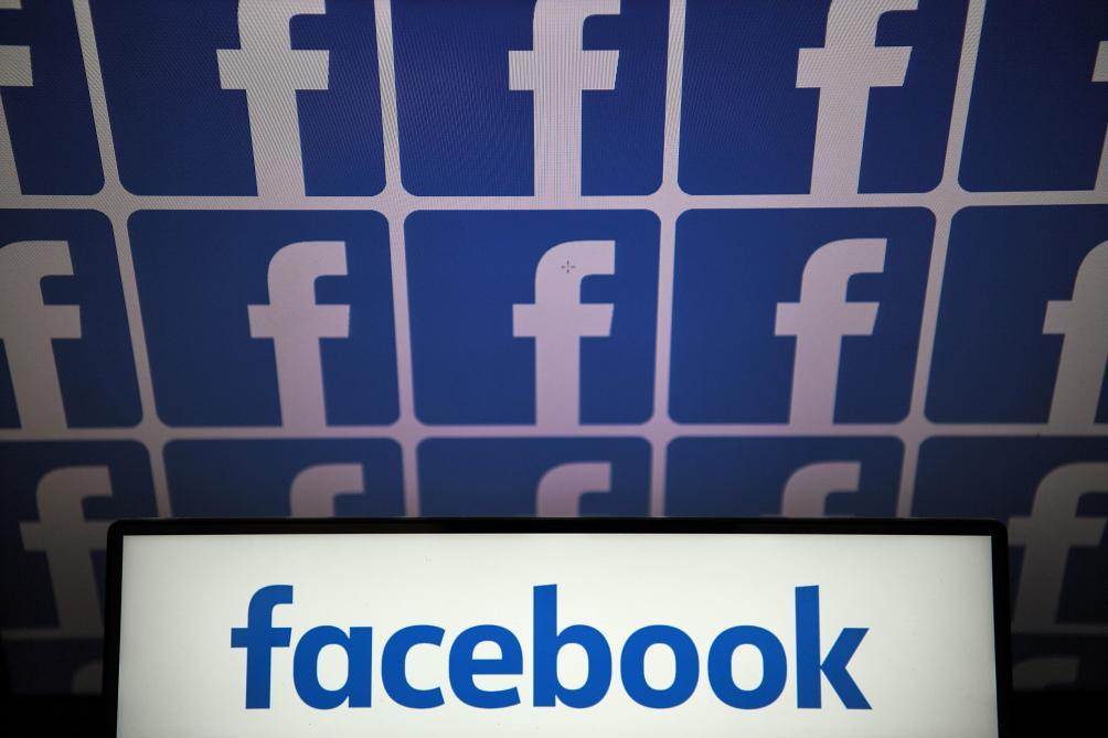 facebook lance son site de rencontre