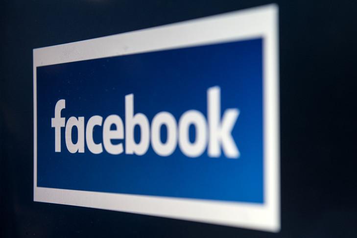 Facebook se lance dans le monde du « dating » avec Facebook Rencontres