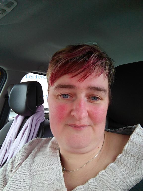 rencontre gratuite femme 40 ans femme cherche argent de poche