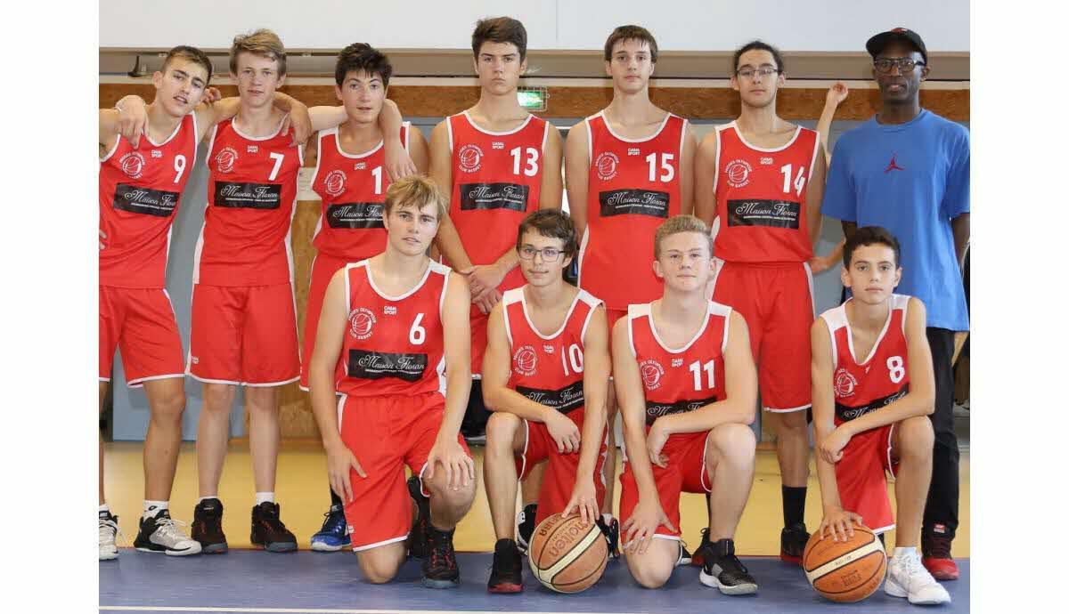 rencontres basket rencontre femme française gratuit