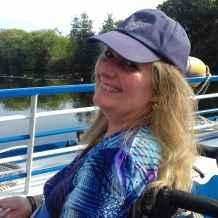 femme handicapée cherche mariage