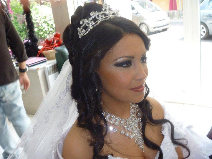 Demande en mariage tizi ouzou | ingtorrent.com