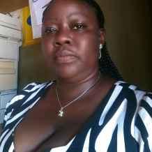 Cameroun - Rencontre gratuite Femme cherche homme