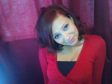 Rencontre femme tunisie, femmes célibataires