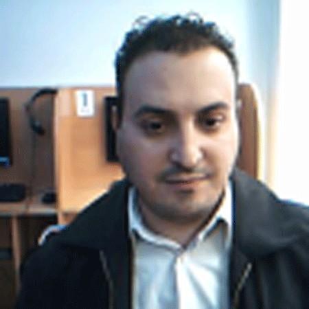 rencontre homme tunisien france
