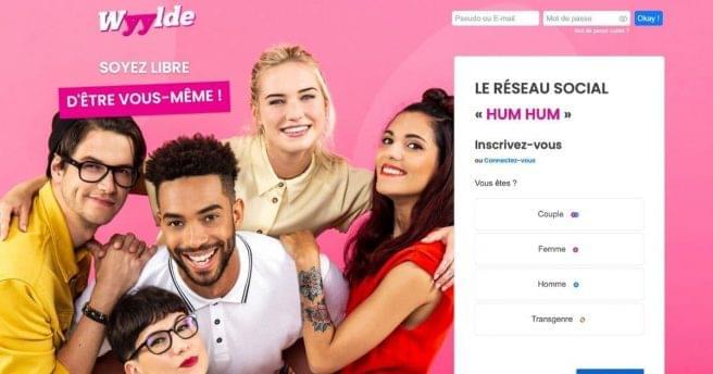 meilleur site de rencontre moins de 25 ans cherche femme pour mariage senegal