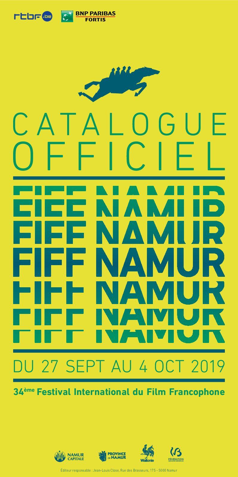 membres rencontres francophones net logout dix 2 rencontre fr