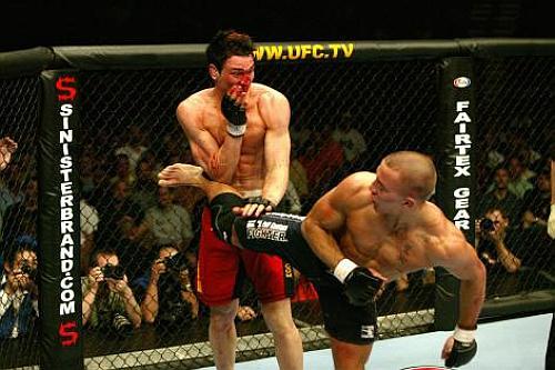 MMA : actualité et résultats UFC :Conor McGregor, Khabib Nurmagomedov, - L'Équipe
