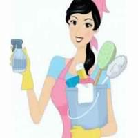 Emplois Femme Menage Casablanca - Mitula Emploi