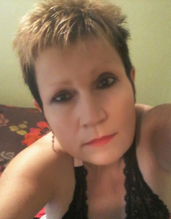 recherche femme de compagnie pour homme rencontres forum gratuit