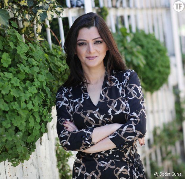 rencontres femmes turques
