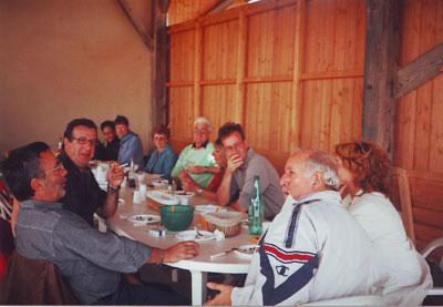 site de rencontre de voyageur oulfa.fr site de rencontre
