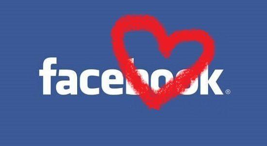 rencontre avec des filles sur facebook rencontre guerande