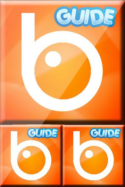 Badoo : Résilier mon abonnement et supprimer mon compte définitivement