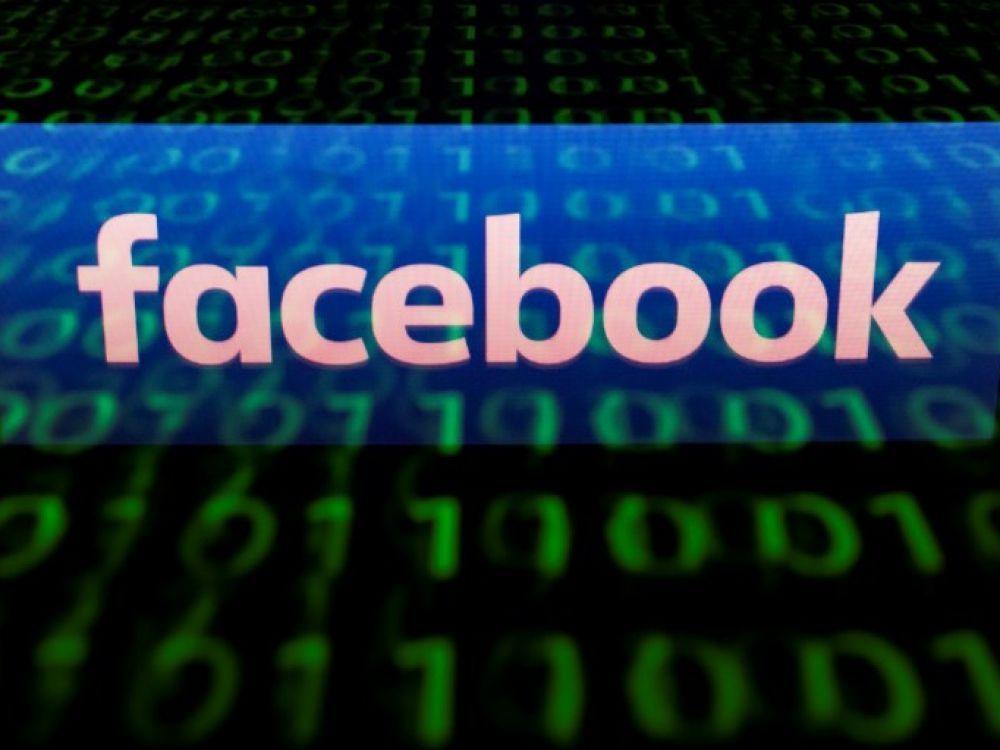 Facebook va-t-il détruire le business des sites de rencontres ?