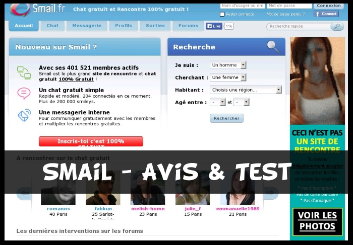 site rencontre donner email)