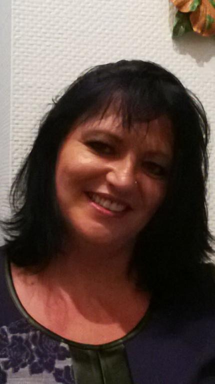 rencontre femme 55 a 60 ans charente site dannonce de rencontre en france